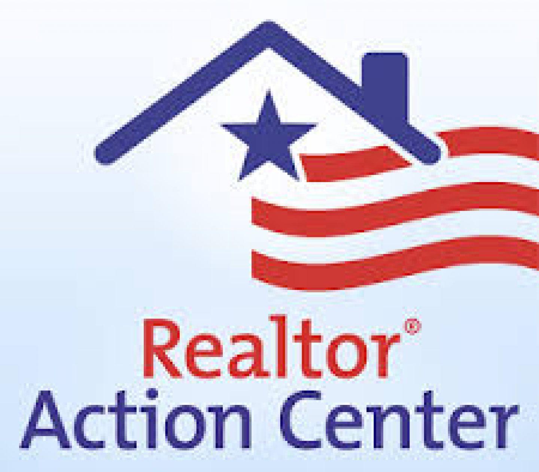 cropped-realtor-action-center.jpg