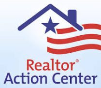 cropped-realtor-action-center.jpg