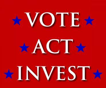 cropped-voteactinvest_highres.jpg
